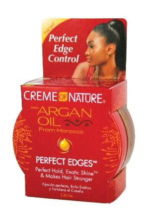 Creme of Nature-Argan Oil Perfect Edges (2.25 oz)