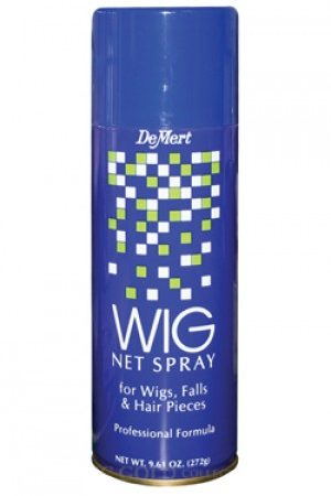 De Mert-Wig Spray-9.61oz