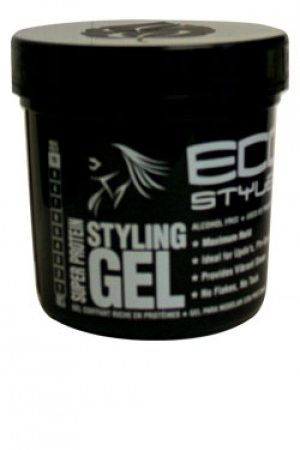 Eco Styler-Super Protein Styling Gel (16oz)