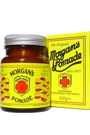 Morgans-Pomade Original (3.3oz)