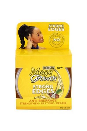 Profectiv-Mega Growth Strong Edges (2.25oz)