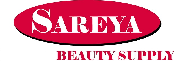 Hair Extensions, Wigs, Weaves, Hair Care Products