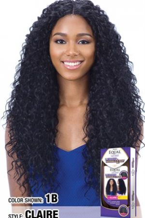 Lace Wig – Claire