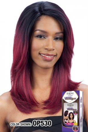 Lace Wig – Kimmie