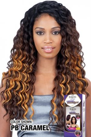 Lace Wig – Kylie