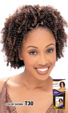 Freetress Weave – Tendril Curl