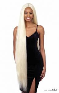 FreeTress-Equal-Invisible-Part-Wig-Angel-Color-613.jpg