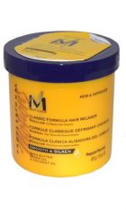 Motions-Hair Relaxer -Regular (15oz)