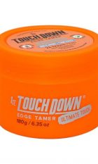 TOUCH DOWN 1ST EDGE TAMER ULTIMATE 6.35oz