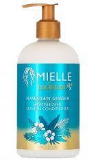 Mielle Hawaiian Ginger Mois Leave-In Conditioner 12oz